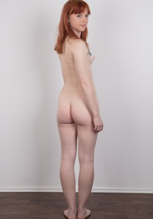 wpid-stunningly-cute-young-redhead-with-freckles-niky-in-the-nude17.jpg