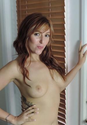 lauren-phillips-nude-porn16