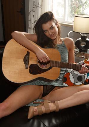 wpid-cute-little-teaser-laina-shendoah-playfully-shows-her-panties-up-her-skirt5.jpg