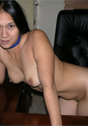 Naked mature native american women can look