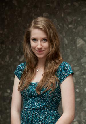 wpid-freckle-faced-redhead-olivia-pelton-plays-in-her-cute-skirt-showing-her-panties4.jpg