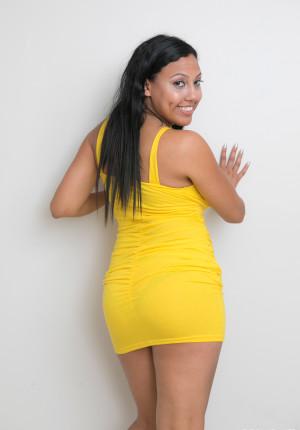 wpid-cassies-yellow-dress2.jpg
