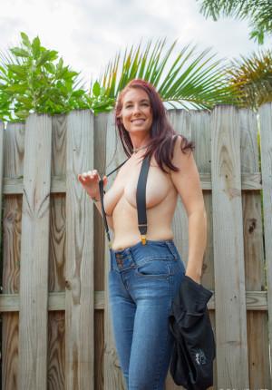 wpid-andy-suspenders6.jpg