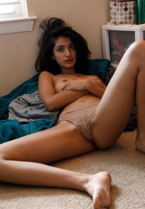 Call center girls nude
