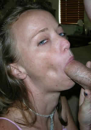 Amateur girl Charlotte picked up at bar and brought home to fuck
