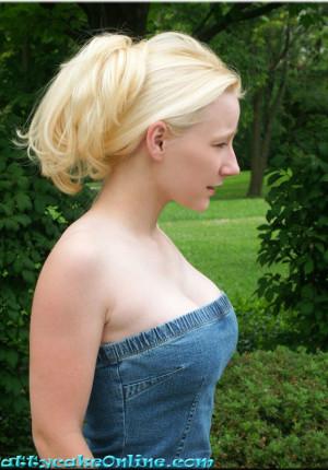wpid-blonde-teen-pattycake-outdoor-panty-upskirt-pics7.jpg