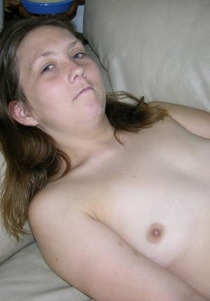 small titty pics