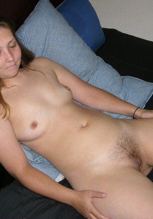 Brutal dildos in tight pussy