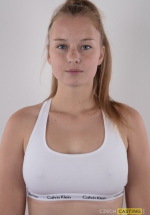 wpid-this-is-crazy-18-years-old-barbora-came-to-us-because-her-own-mother-told-her-to5.jpg
