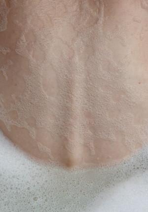wpid-wendy-patton-organic-ginger-scrub5.jpg