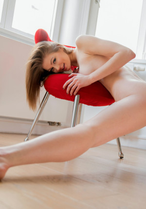 wpid-slim-sexy-merry-pie-loves-to-be-watched-while-she-masturbates11.jpg