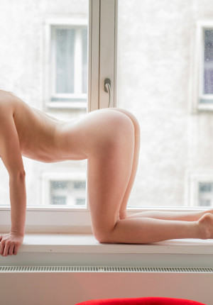 wpid-slim-sexy-merry-pie-loves-to-be-watched-while-she-masturbates7.jpg
