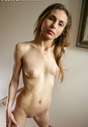 matchless theme, asian creampie pleasure think, that you are