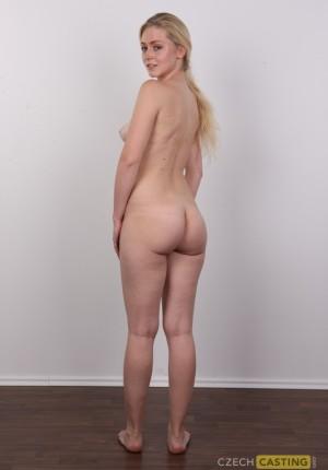 beauty blonde teacher porn