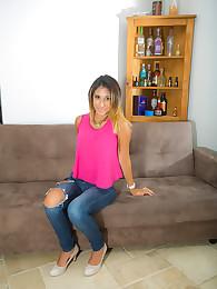 Jessica Moroz