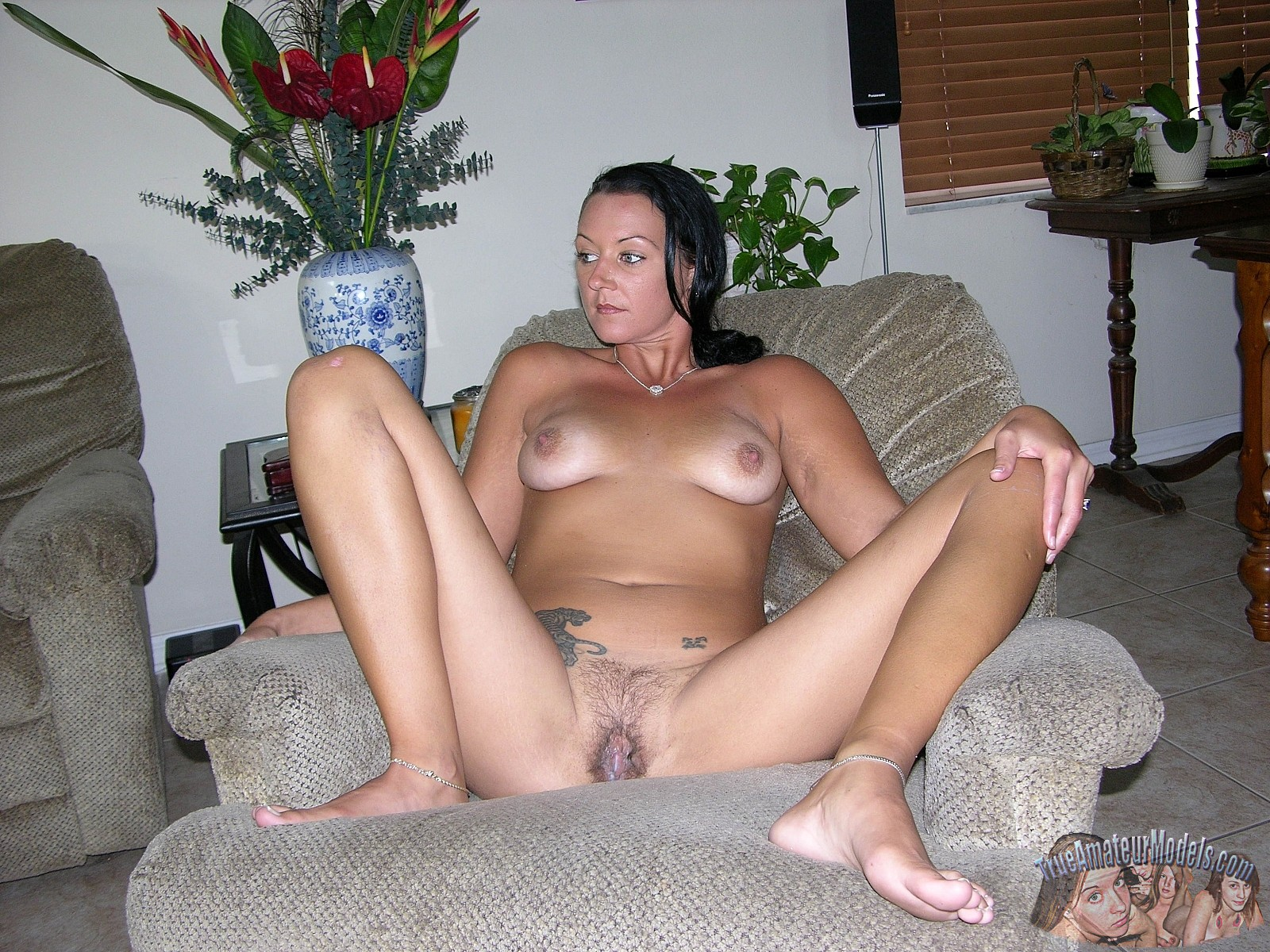 emily addison lesbian boobs