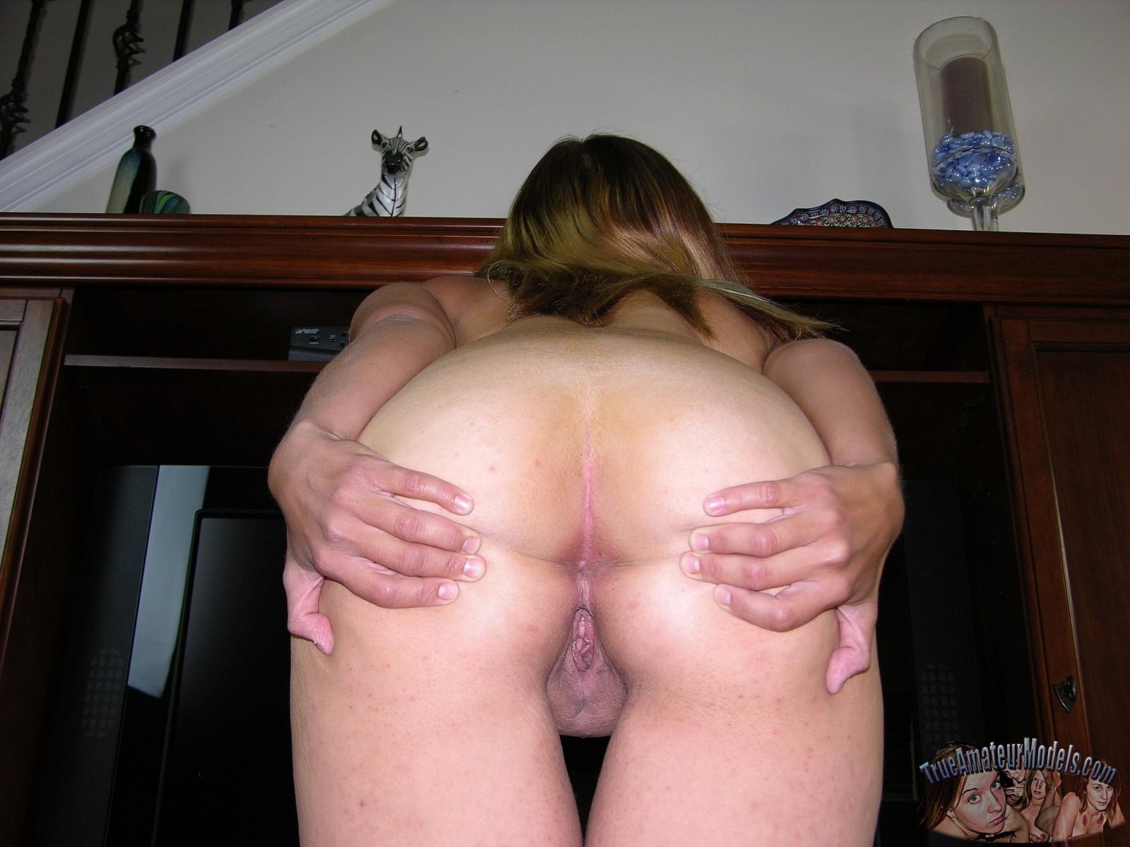 Bondage sex bdsm video