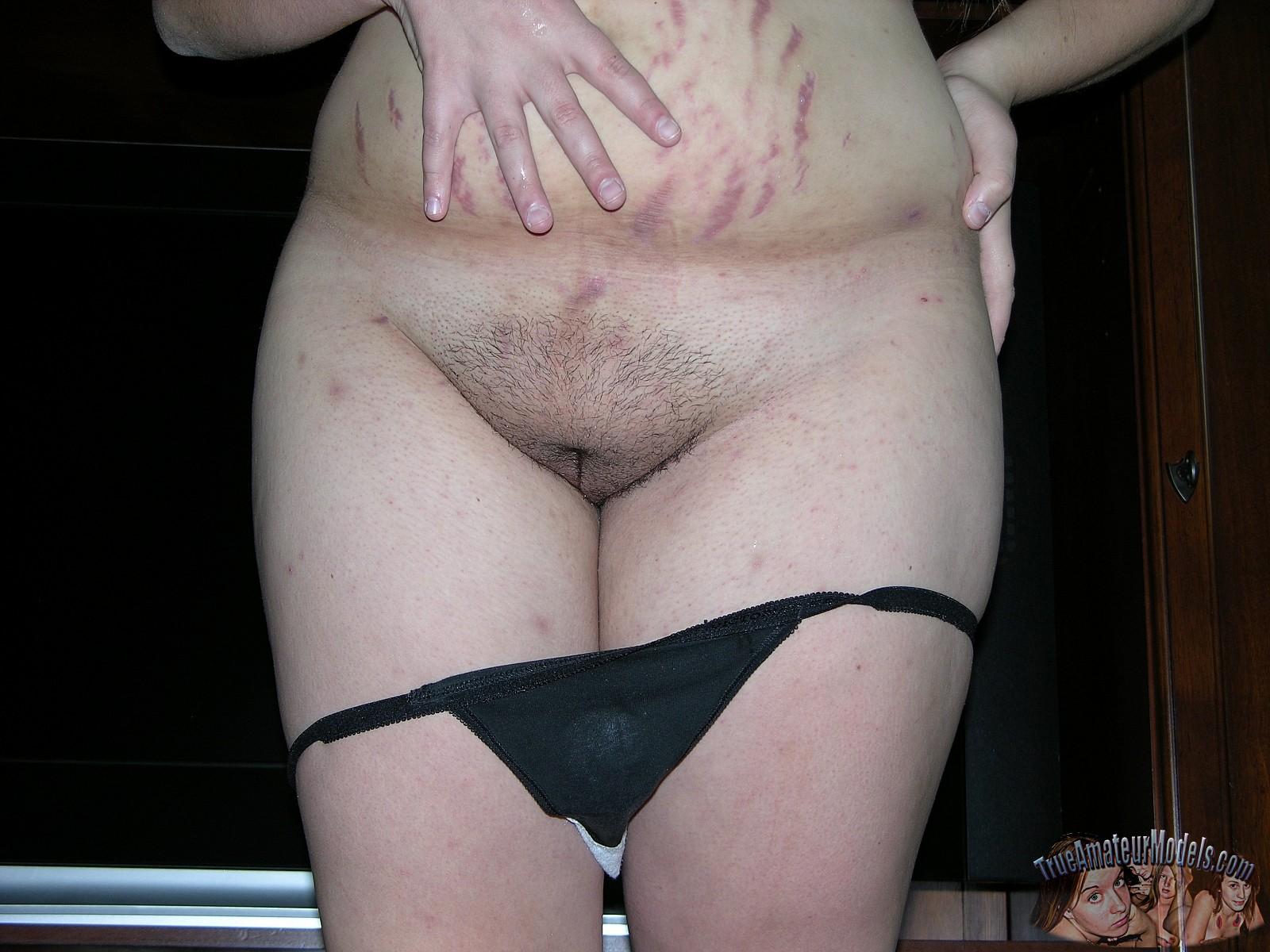 Porn boob of girls