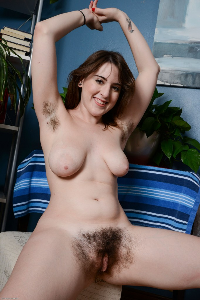 atk hairy beryl