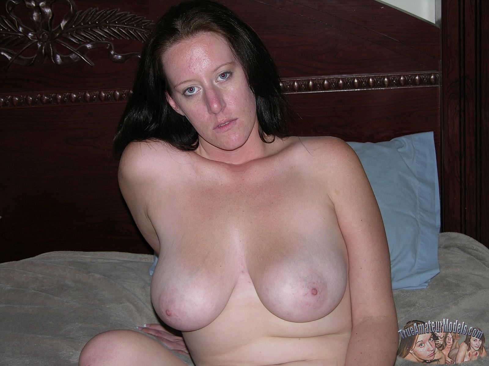Models true nude amateur mature