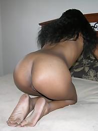 true nude models Nevaeh amateur