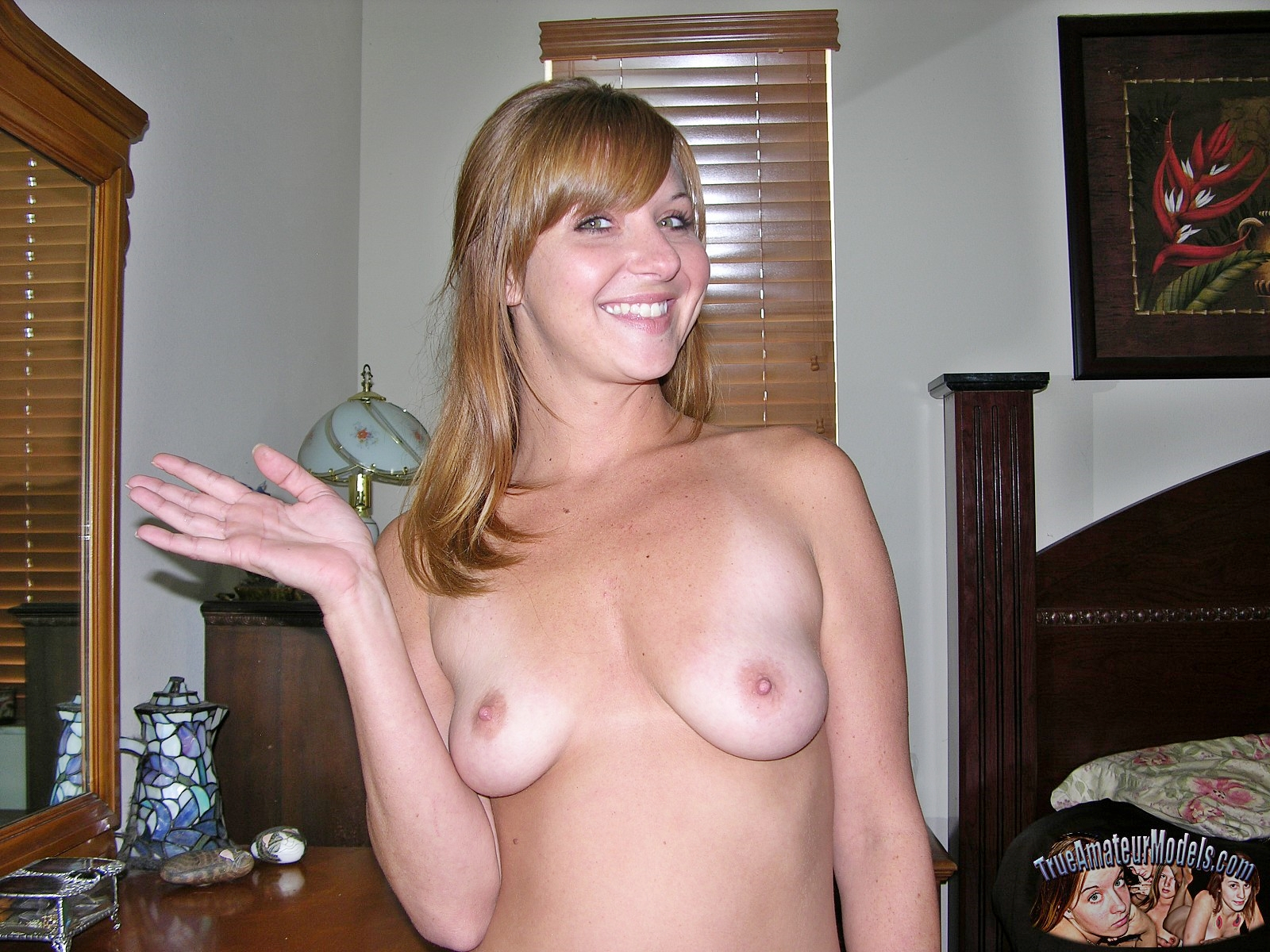 female nude Amateur movie