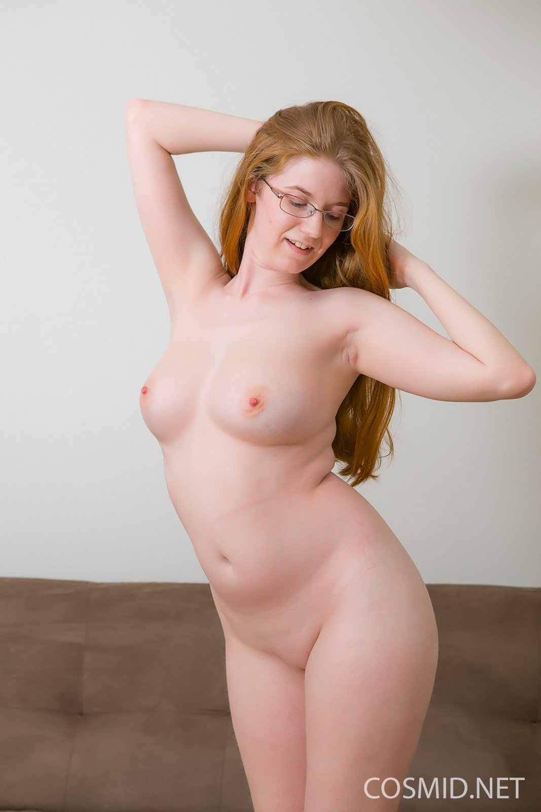 Remarkable, dave angelo colt studio nude photos opinion