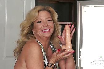 Karen Summer's kitchen of pleasures