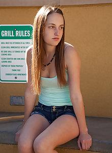 Giselle Locke