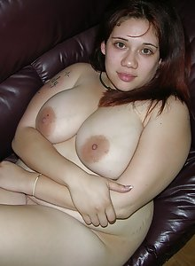 Criticism write Beautiful hot plump girls nude body recommend