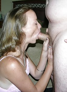 Unemployed Trailer Trash Crack Whore Gets Banged Hard