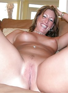 20 Year Old Amateur Girl Spreads And Gets Pounded Hard