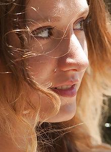 Charli Romano