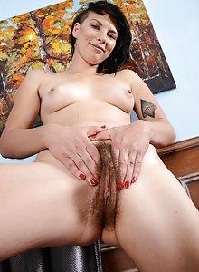 ATK Hairy Jade
