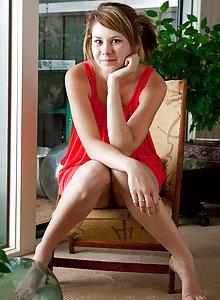 Abby Winters Tayla