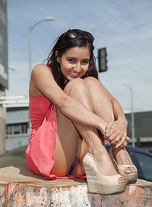 Vijaya Singh