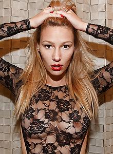 Heidi Bichette