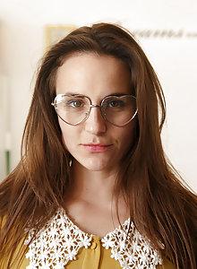 Nina Gitch