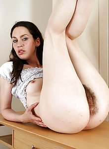 ATK Hairy Jessica