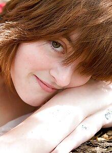 Abby Winters Lani B