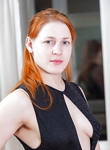 helpful information ready redhead asian mature idea and duly Yes