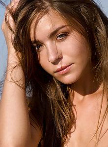 Lily C