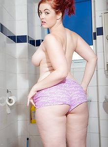 Jessica Dawson