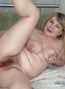 Evlalia