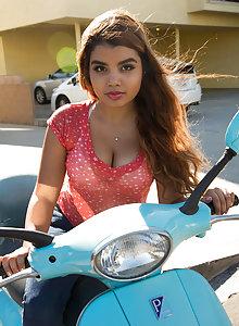 Jasmin Veracruz