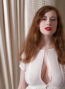 MISHA LOWE