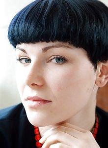 Abby Winters Nadja