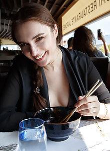 Vitalia Pugova
