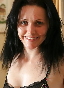 Abby Winters Katie J