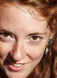 Important Redheads nude intelligible